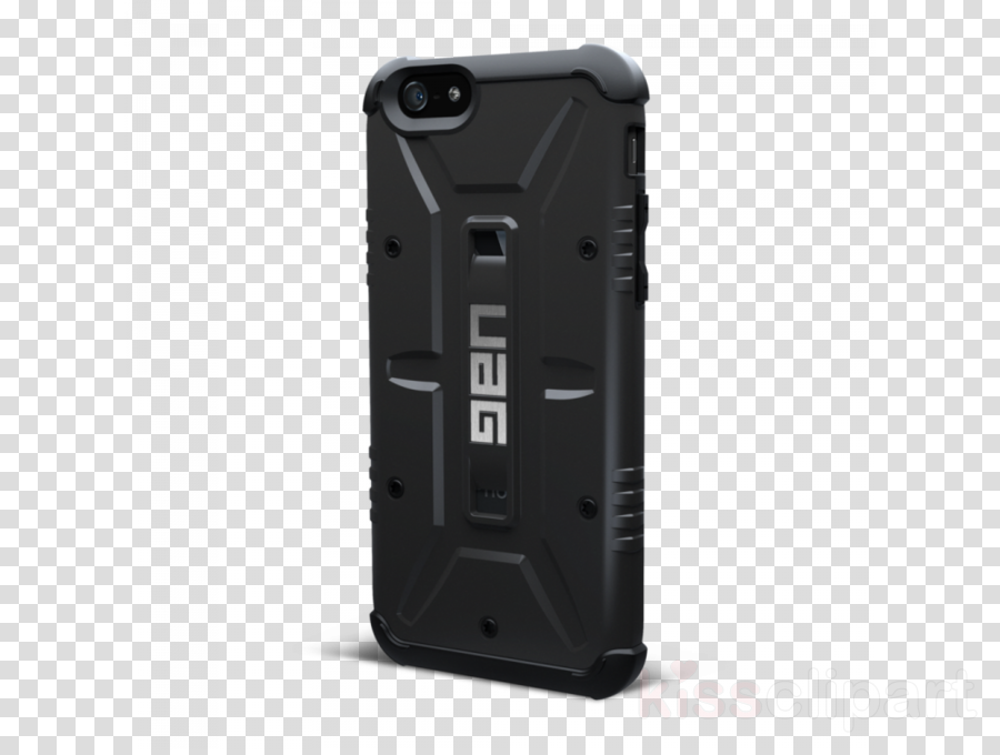 urban armor gear case for iphone 6 plus (5.5 display) black clipart Smartphone Apple iPhone 7 Plus iPhone 6S