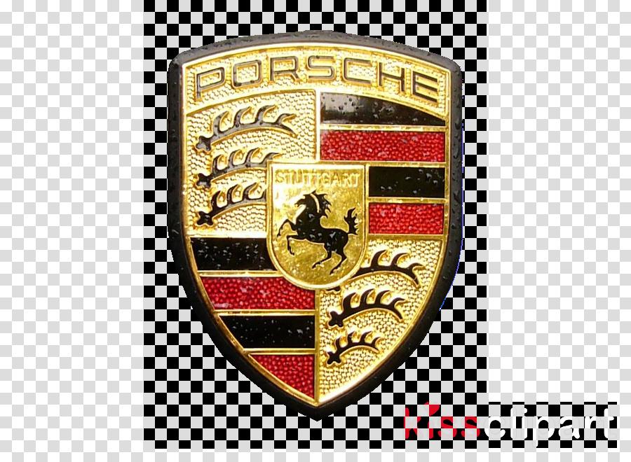 porsche museum, stuttgart clipart Porsche 911 GT3 Car