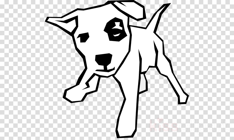 Puppy Pet Drawing Transparent Image Clipart Free Download