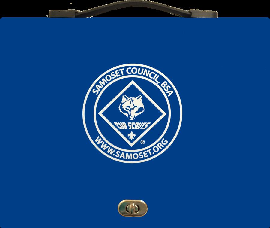 School Symbol
