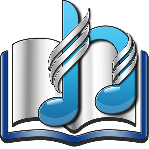seventh day adventist church hymnal free download