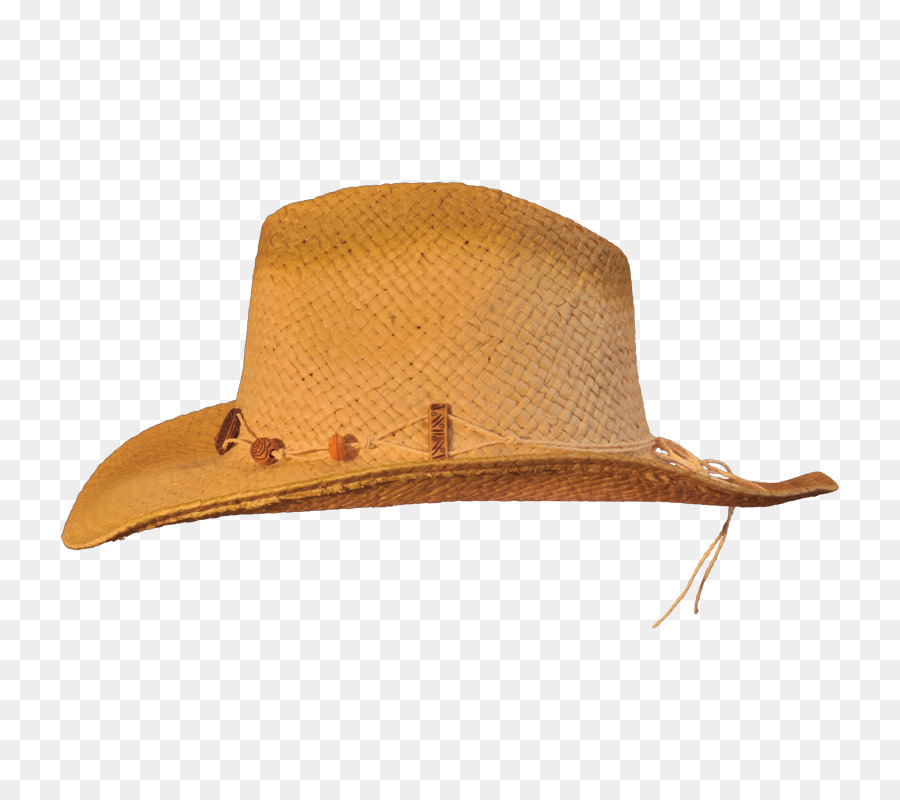 09878500b531b Download Cowboy hat clipart Hat  n  Boots Cap Cowboy hat