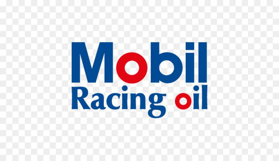 Oil Background clipart - Oil, Text, Font, transparent clip art