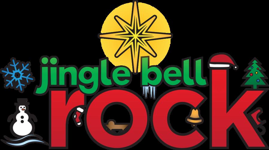 JINGLE BELL ROCK DA SCARICA