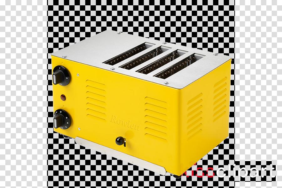 toaster uk clipart Toaster United Kingdom