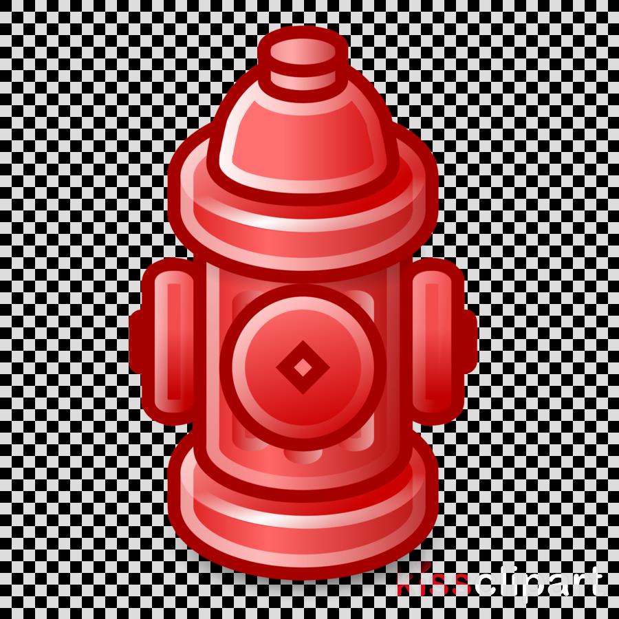 icon hydrant clipart Fire hydrant Firefighter Clip art