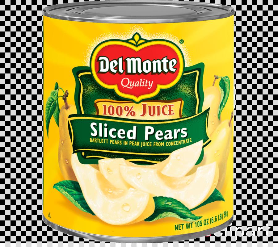 Pear clipart Juice Williams pear Eau de vie