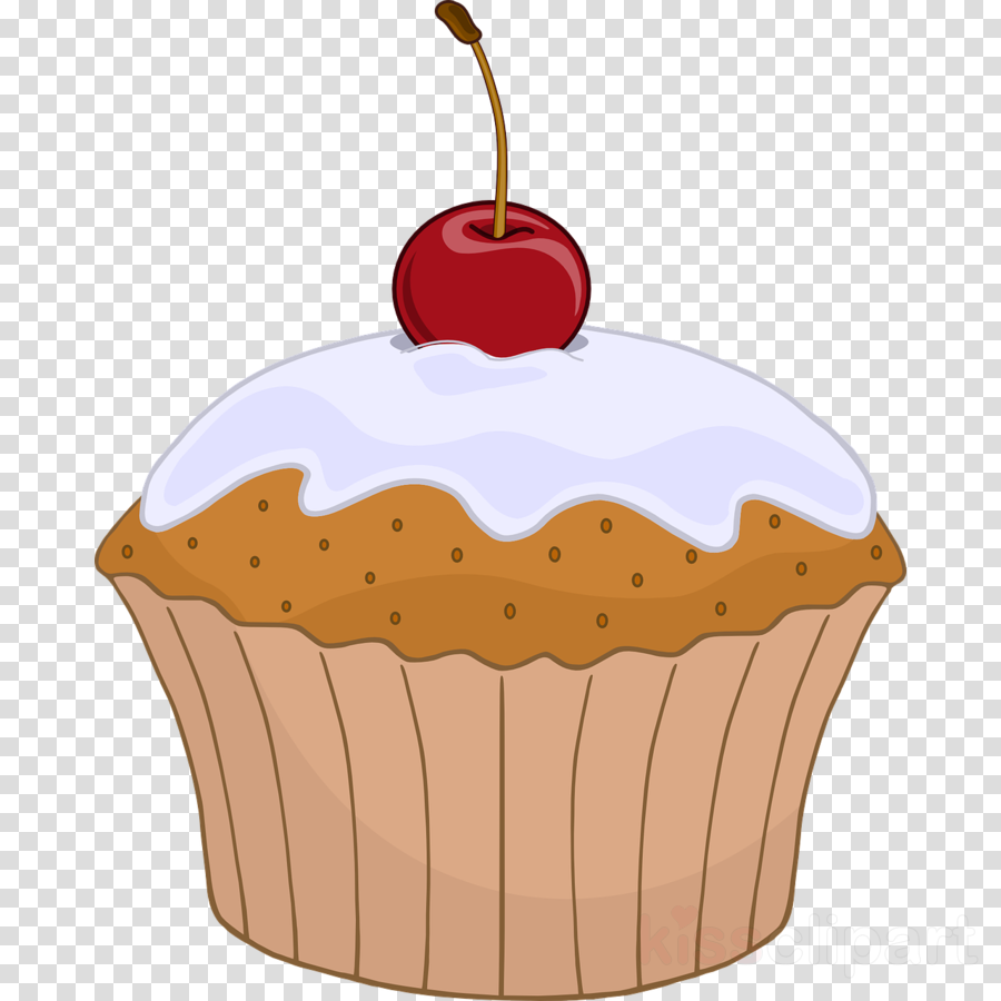 muffin clipart American Muffins Cupcake English muffin