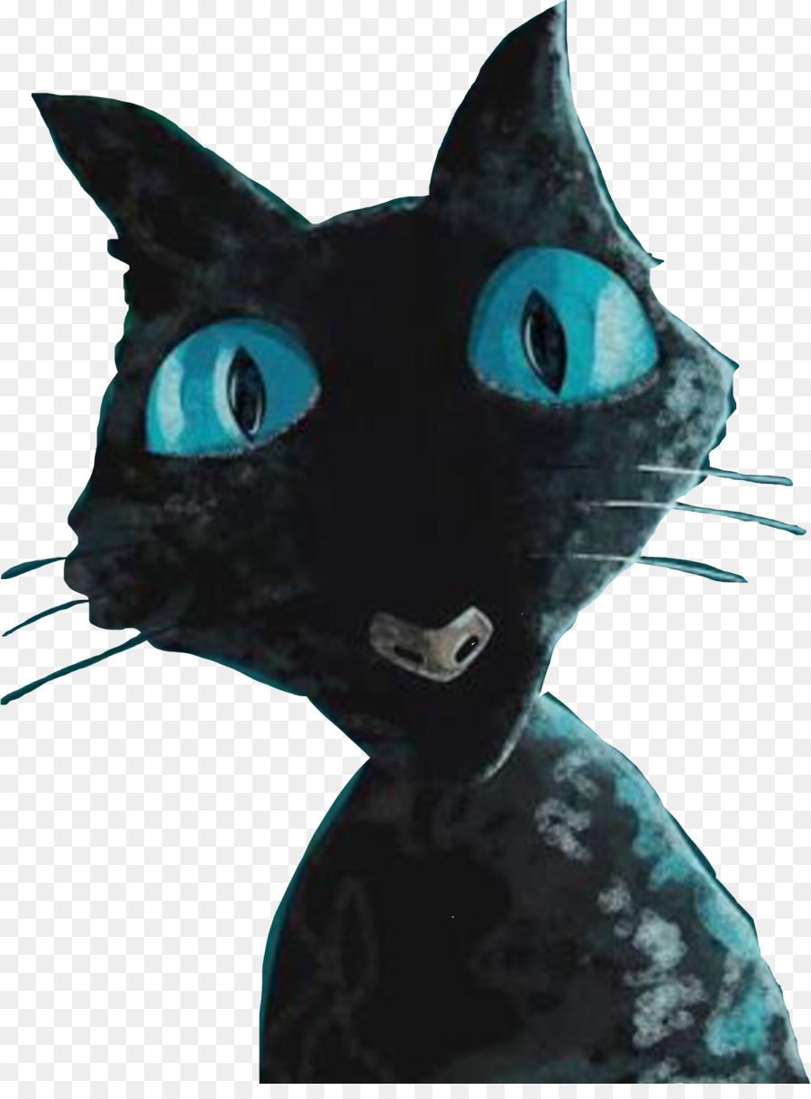 Mother Cartoon Clipart Cat Youtube Film Transparent Clip Art