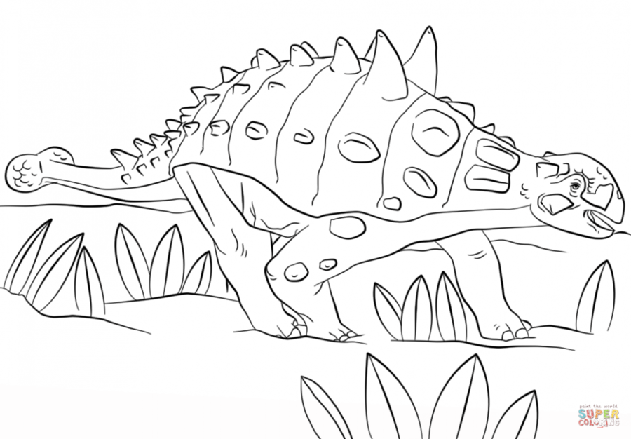 Jurassic World Cool Coloring Pages Clipart Lego Book Park
