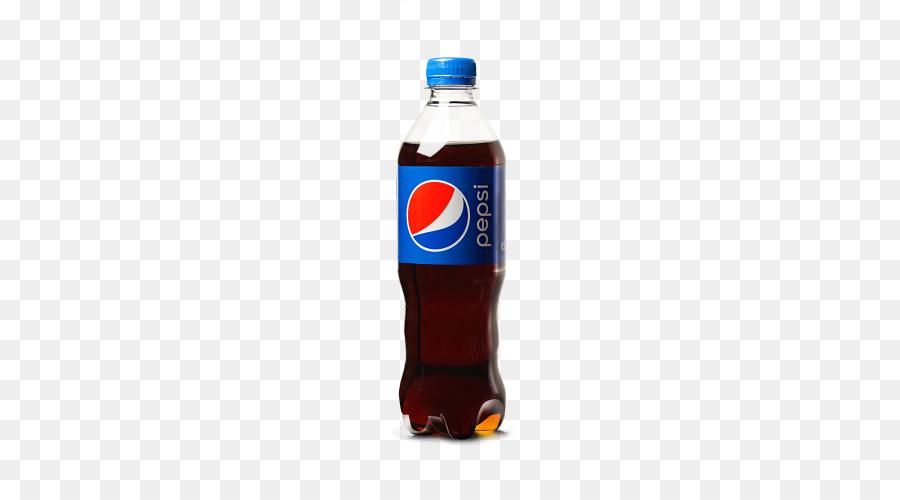 bottle clipart Fizzy Drinks Bottle