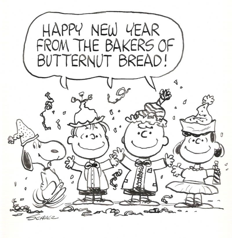 download peanuts new years coloring sheets clipart snoopy charlie brown lucy van pelt