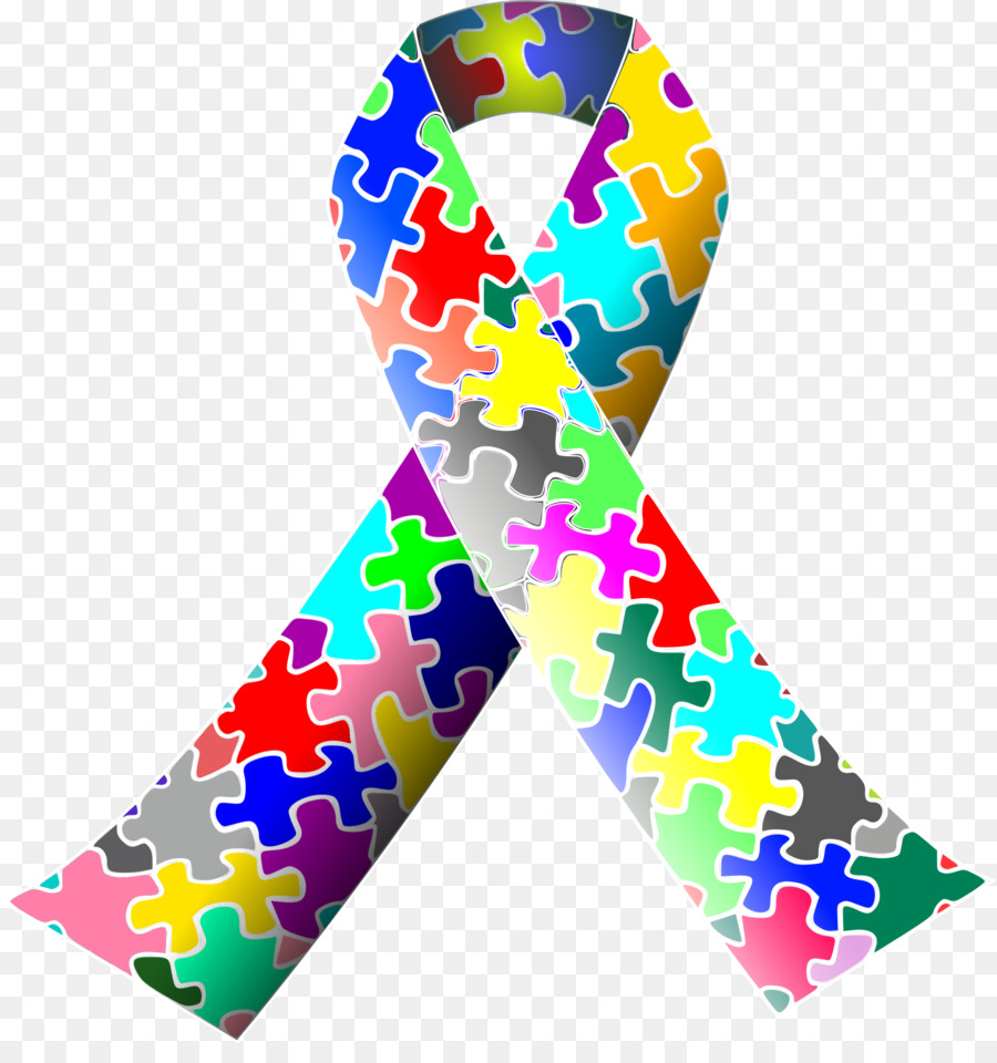National Autism Day