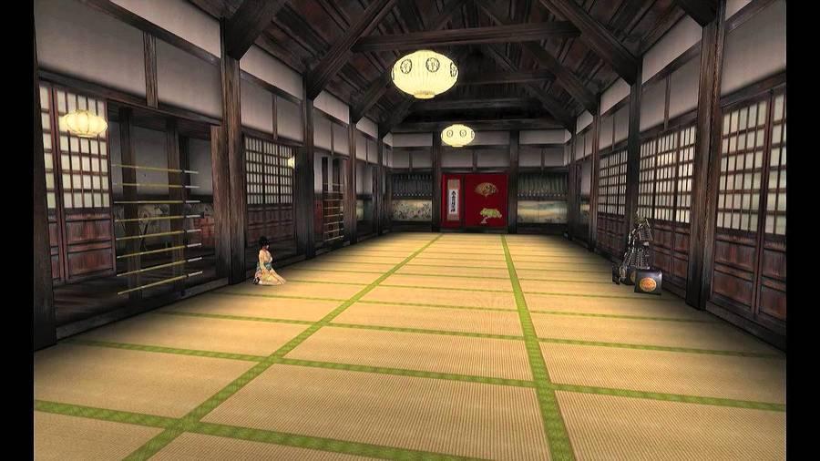 Castle inside. Download japanese clipart matsumoto