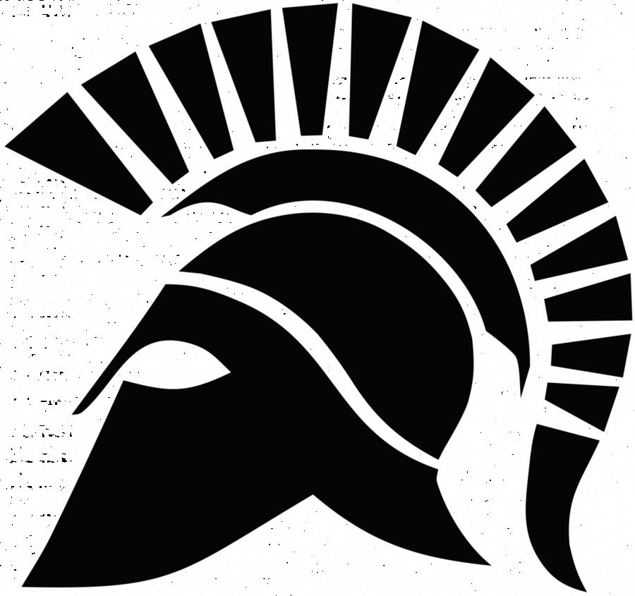 стандартная эмблема шлем картинки город