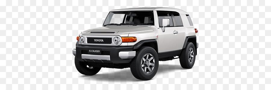 toyota fj cruiser 2010 clipart Toyota Land Cruiser Prado Toyota FJ Cruiser