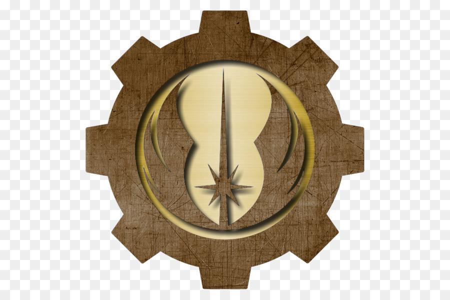 fallout 76 logo transparent clipart Fallout 76 Fallout 4 The Elder Scrolls V: Skyrim