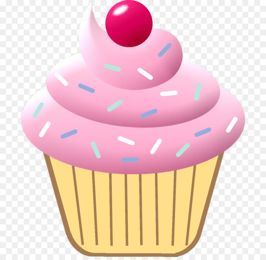 Birthday Cake Cartoon Clipart Cupcake Cake Food Transparent