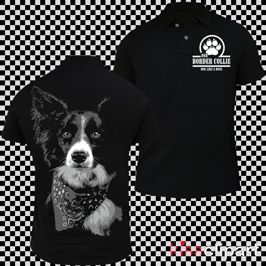 dogo argentino tee shirts clipart T-shirt Dog Top