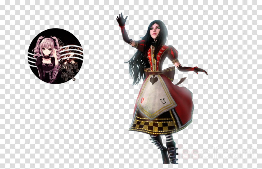 alice madness returns iphone clipart Alice Liddell Alice: Madness Returns American McGee's Alice
