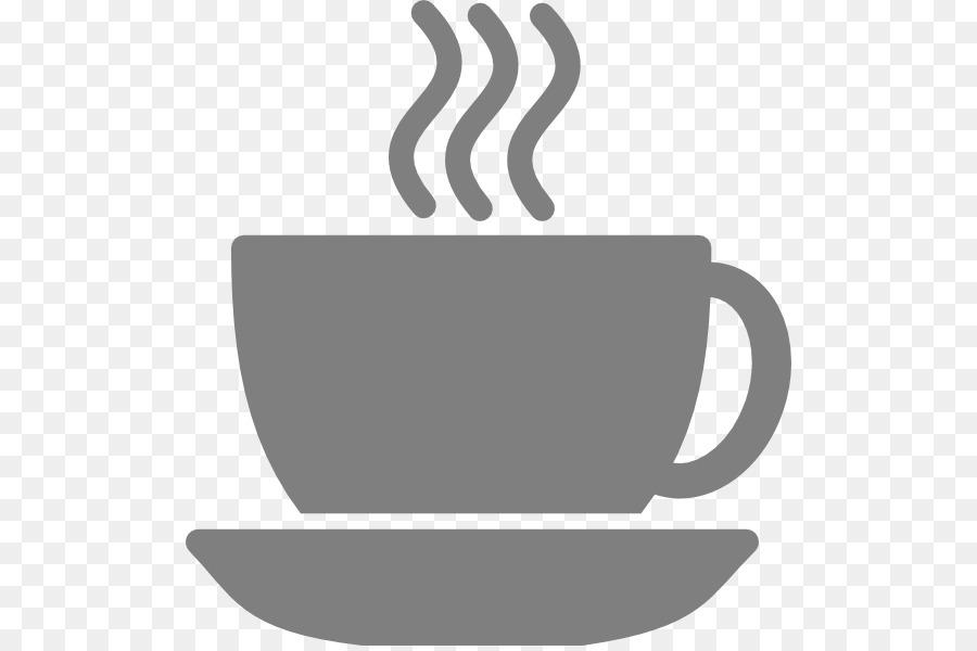 latte clipart Latte Coffee Cafe