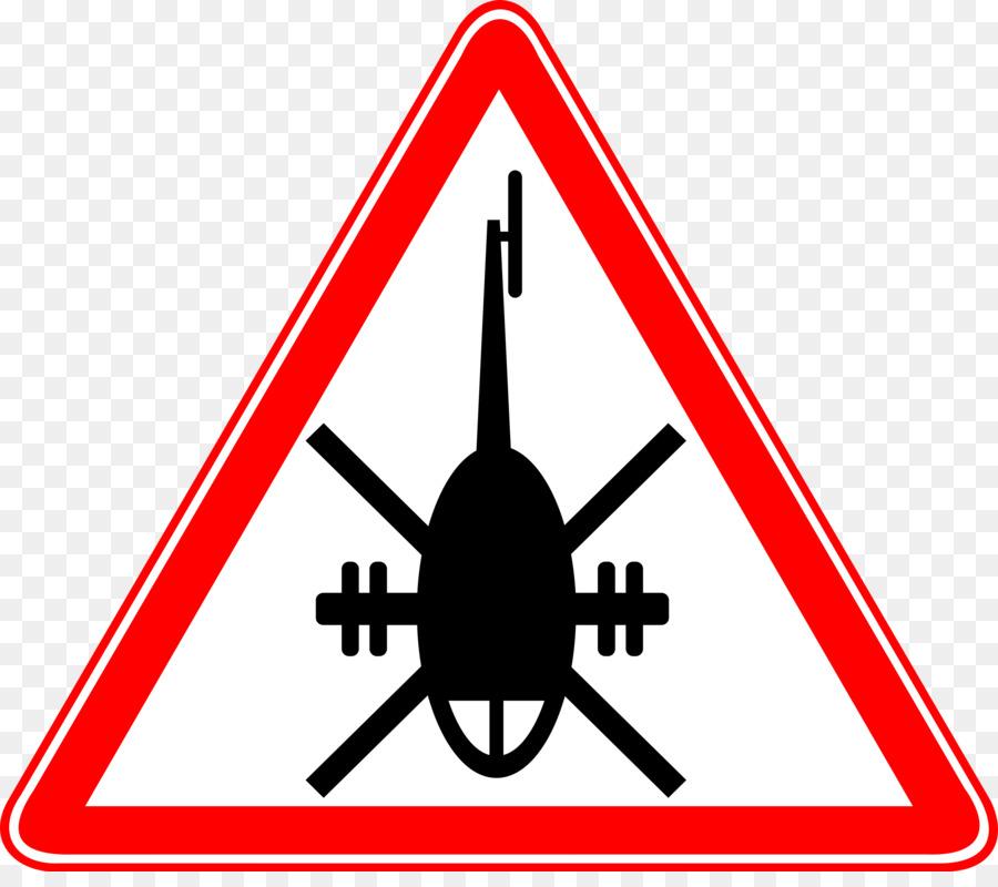 black helicopters clipart Black helicopter Sikorsky UH-60 Black Hawk