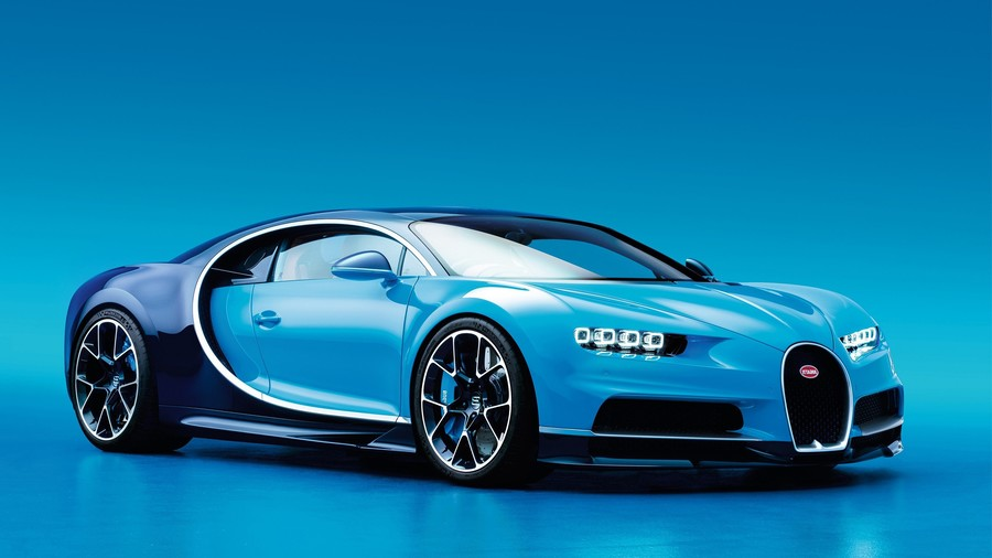Car Blue Png Clipart Free Download