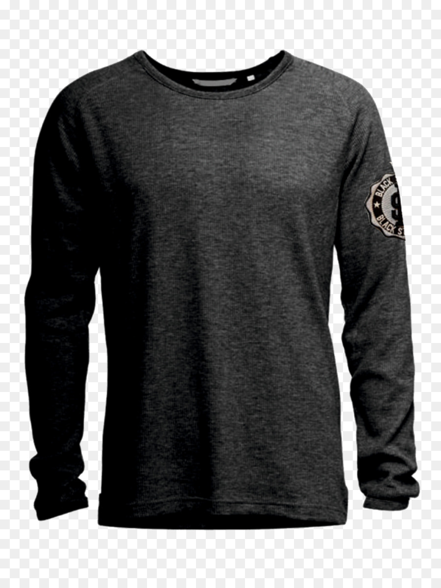 long sleeved t shirt clipart Long-sleeved T-shirt Hoodie