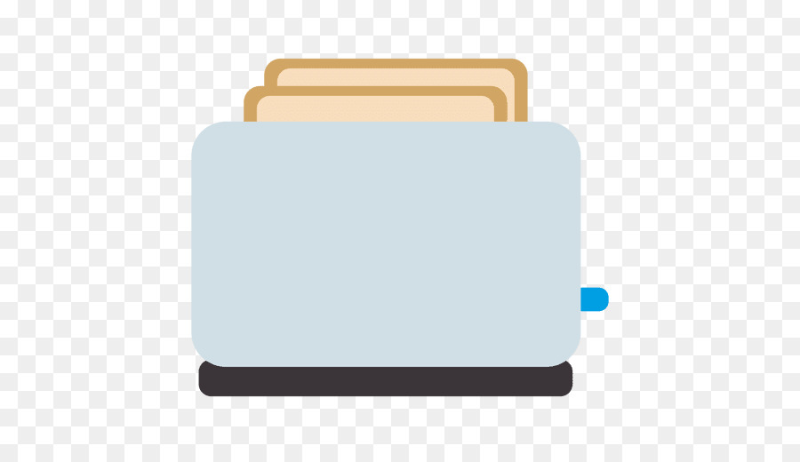 clipart Rectangle