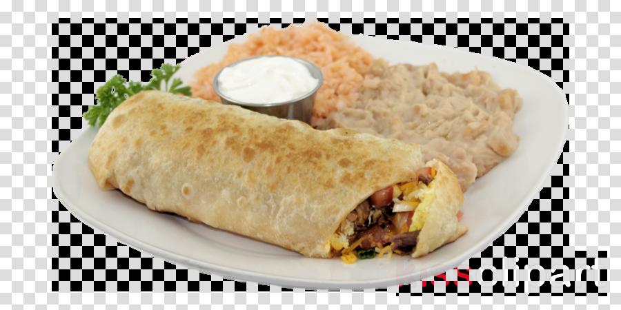 chimichanga png clipart Taquito Burrito Chimichanga