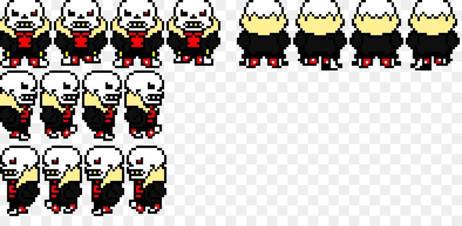 Sprite clipart Sprite Pixel art Pattern