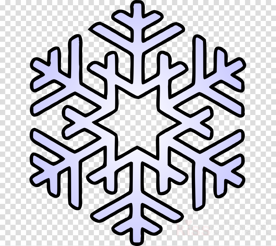 Snowflake, Child, Mandala, transparent png image & clipart free download