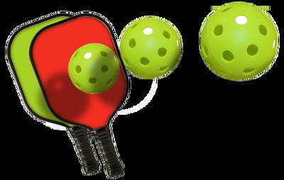 Ladybird Clipart Clipart Ball Green Yellow Transparent