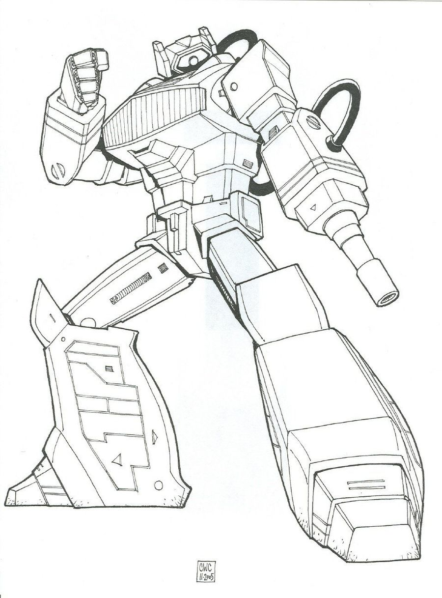 Cartoon Hand Drawing Line Product Font Finger Illustration