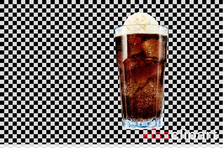 beer glass clipart Fizzy Drinks Beer Rum and Coke