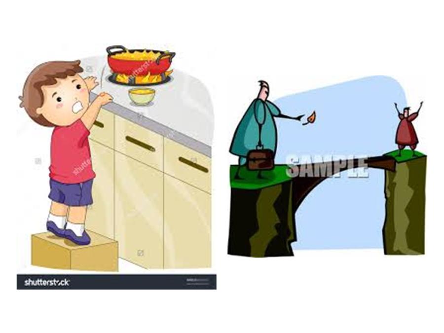 Child Cartoon Clipart Child Kitchen Illustration Transparent Clip Art