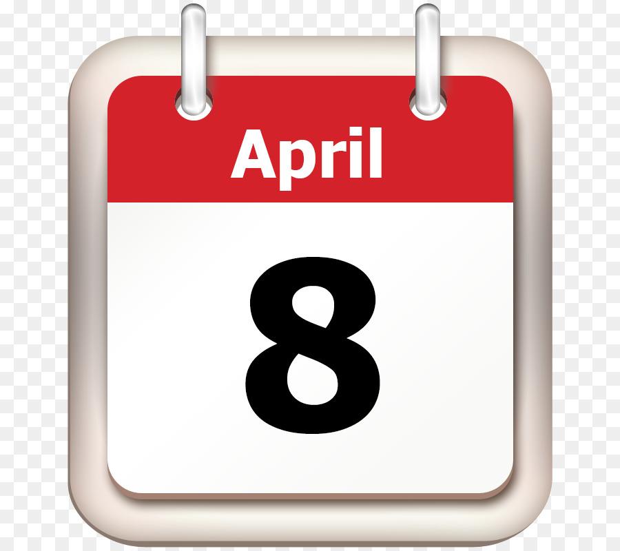 april 15 clipart April 1 April Fool's Day Clip art