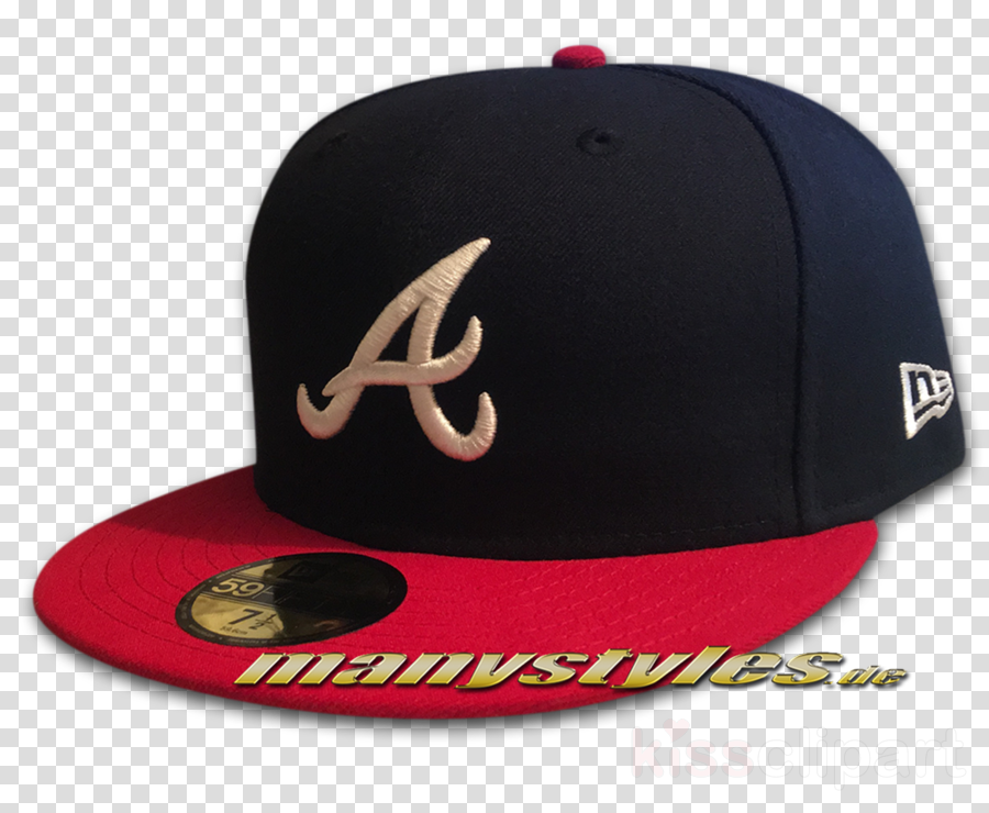 new era atlanta clipart Atlanta Braves Atlanta Falcons NFL