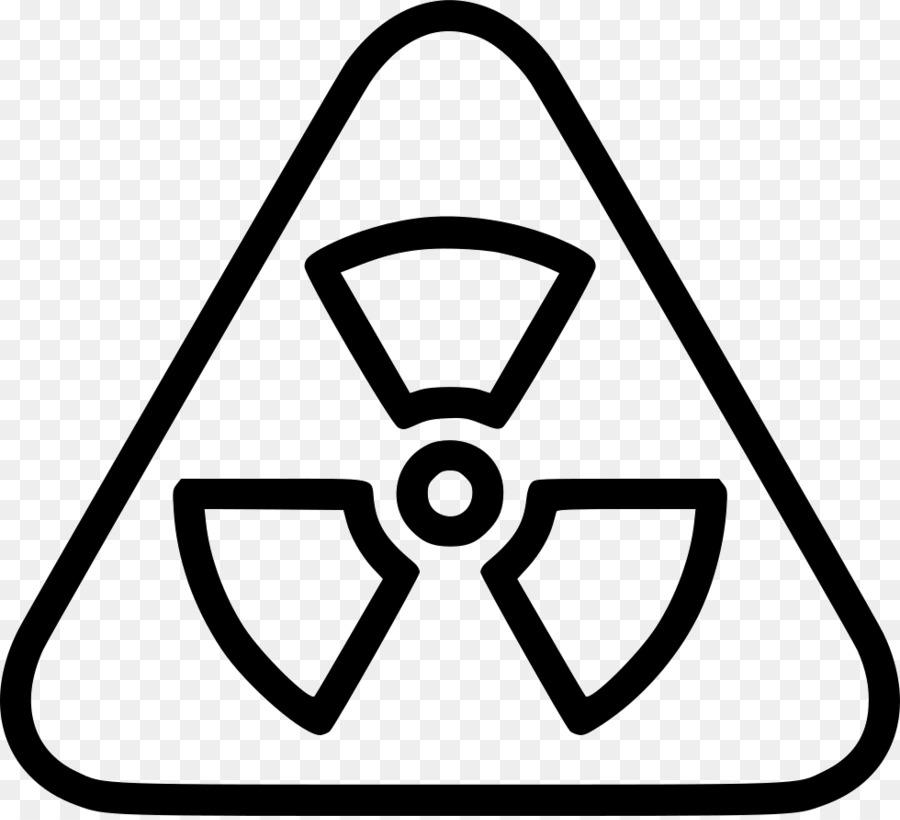 Clipart Resolution 980888 Hazard Outline Clipart Biological Hazard