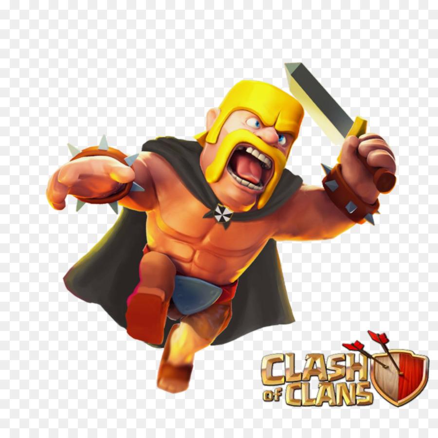 скачать видео clash of clans мультик