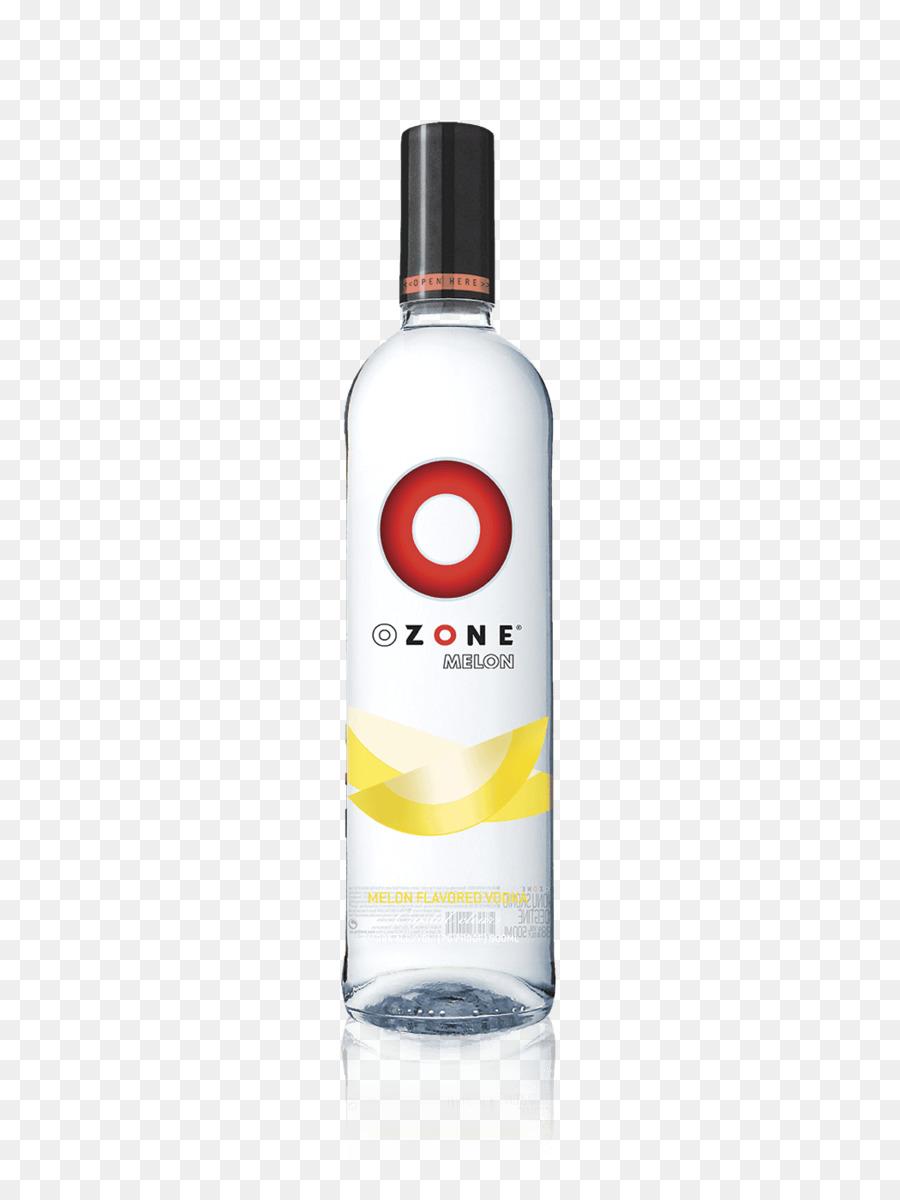 liqueur clipart Liqueur Vodka Glass bottle
