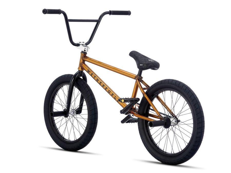 Download wethepeople crysis 2017 clipart BMX bike Bicycle | Bicycle ...