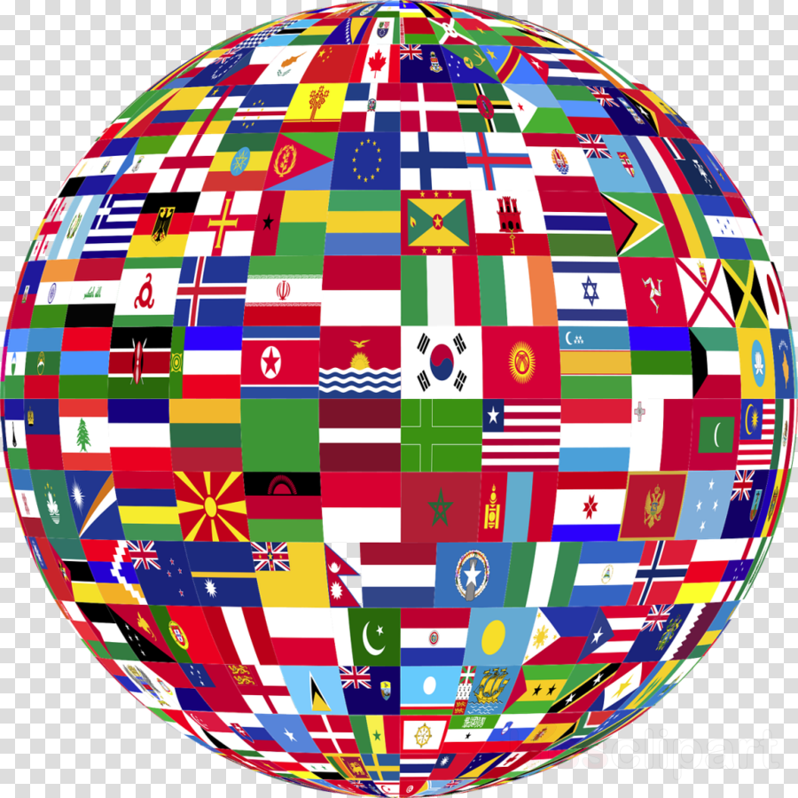 Globe World Earth Transparent Png Image Clipart Free Download