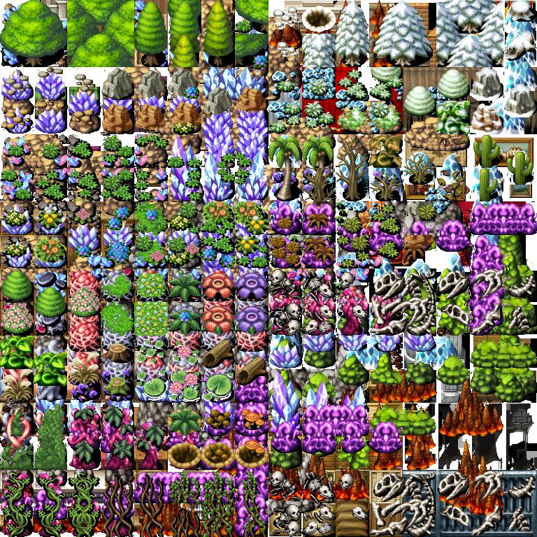 Plant, Text, Leaf, transparent png image & clipart free download