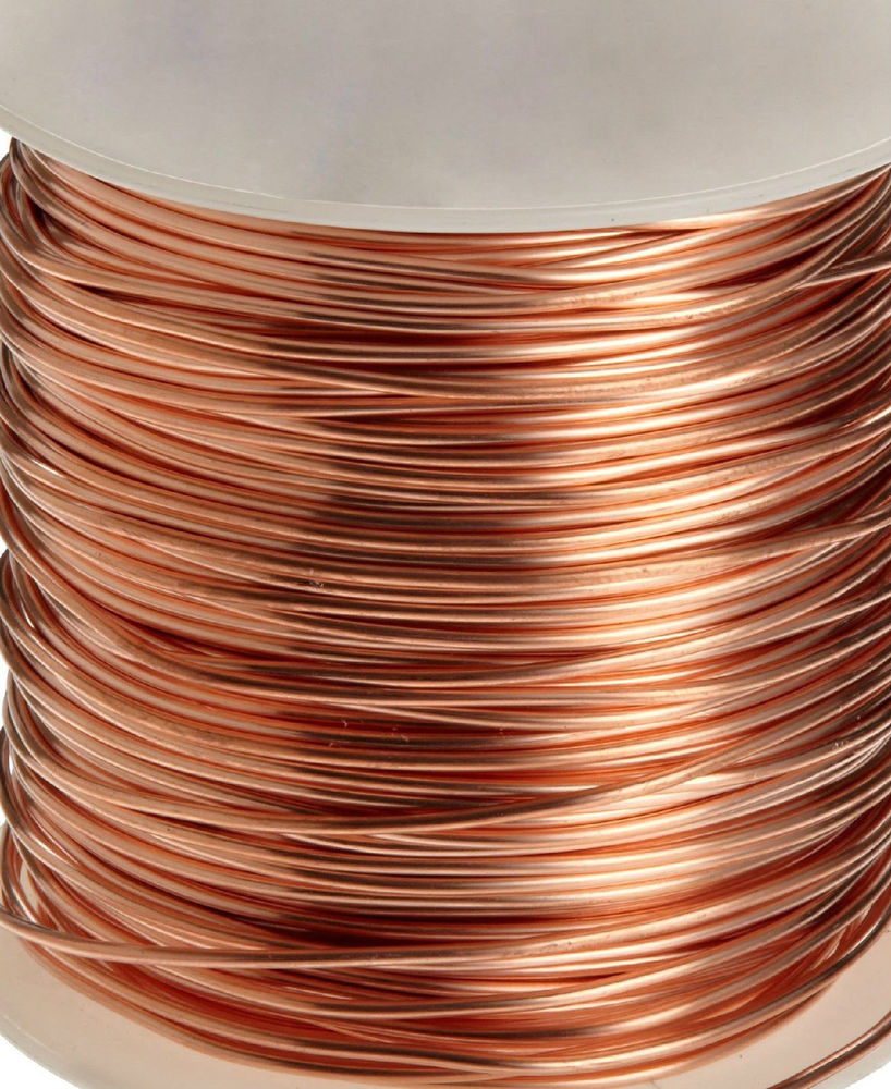 Download copper wire png clipart Copper conductor Wire Electrical ...