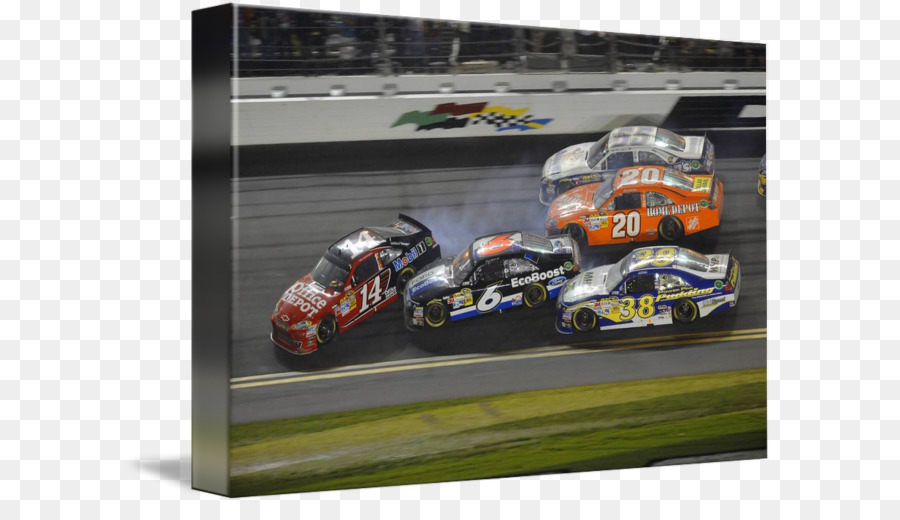 Racing, Car, Graphics, transparent png image & clipart free download