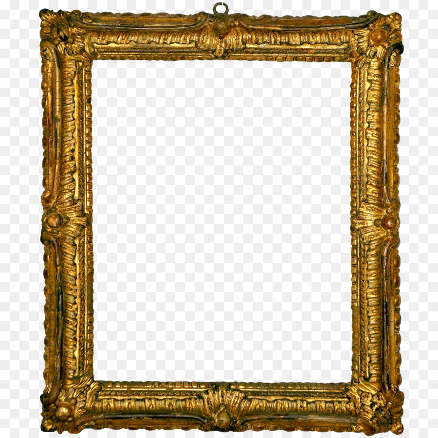 Classical antiquity clipart Picture Frames Rectangle Picture Frame 17th century