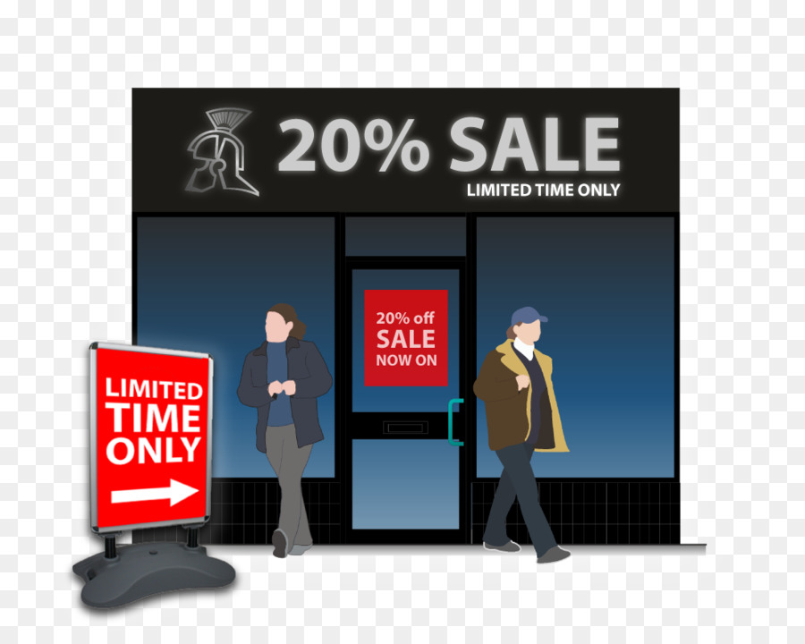 display advertising clipart Display advertising Out-of-home advertising