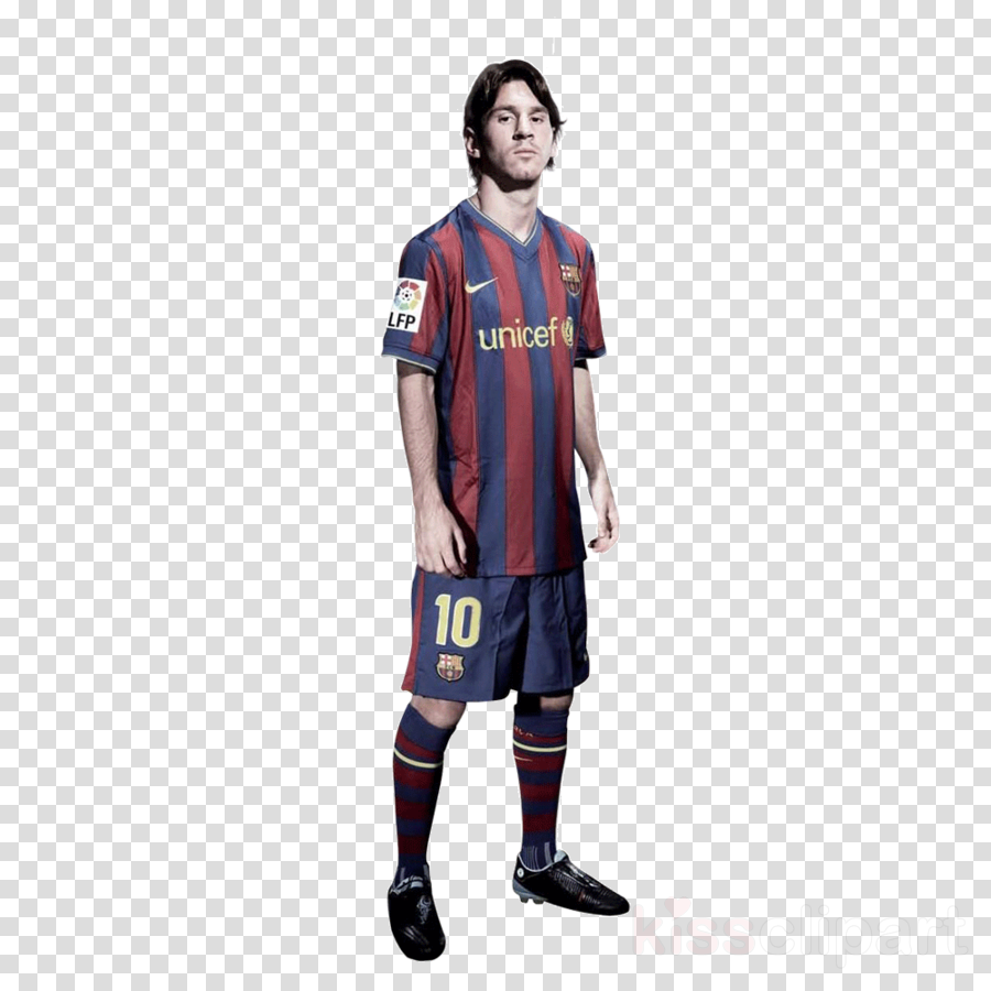 jersey clipart Lionel Messi Jersey T-shirt