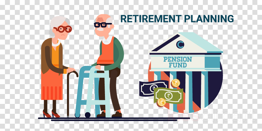 National Pension System clipart National Pension System Pension fund